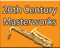 KHFMCP_20th Century Masterpieces