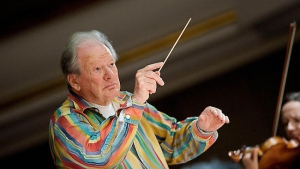 neville-marriner-90s-latimes-com